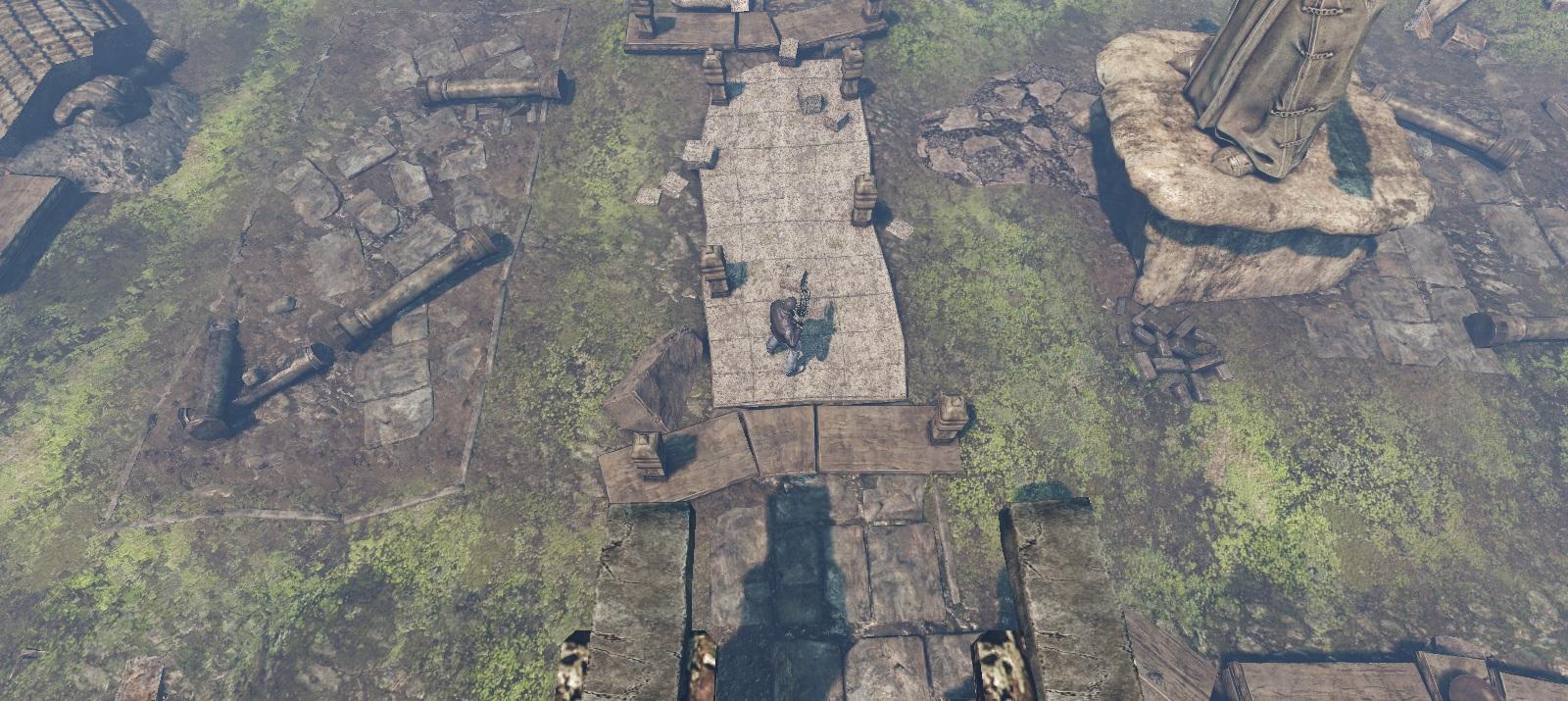 10. Angkor