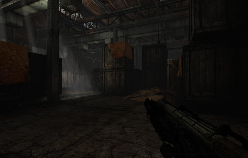 3-mrtve-skladiste