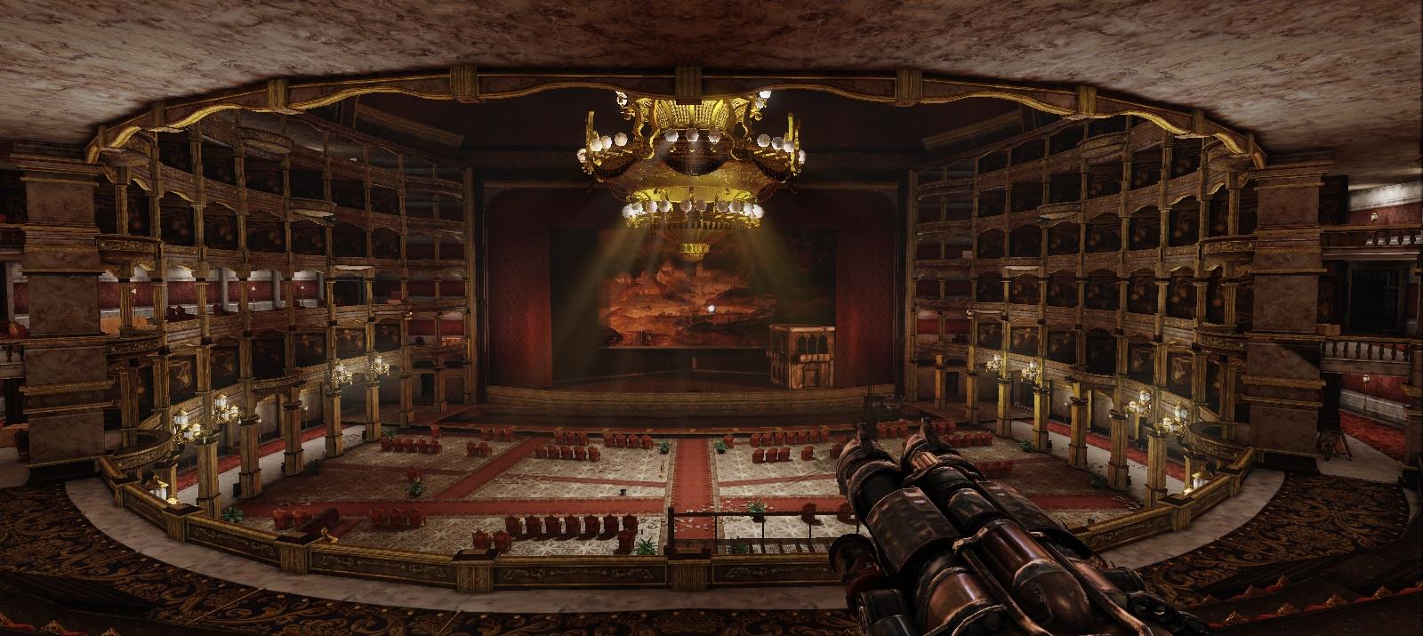 5. Opera
